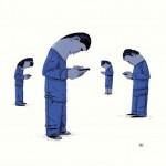 Honnan származik a Facebook-logó?