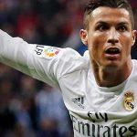 Mennyit keres Ronaldo?