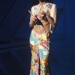 Cher 1973-ban