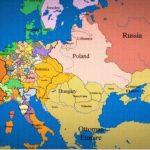 Európa történelme
