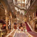 Hotel Danieli, Velence